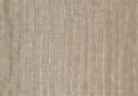 opinions on moire fabric