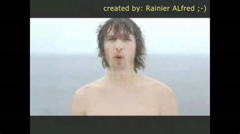beautiful video you re beautiful james blunt official music video