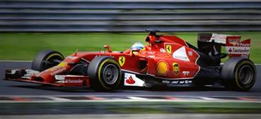 About Cars Formula One F1 0 60 Times Zero To 60 Times
