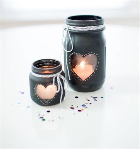 themes in jar format la de ideas que salen del tarro 10 maneras diferentes de