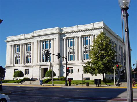 madison county court house panoramio photo of madison county courthouse