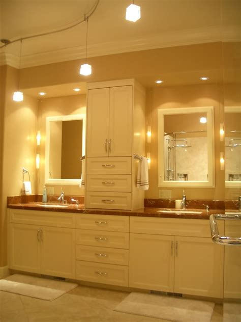 bathroom lighting ideas bathroom vanity lighting