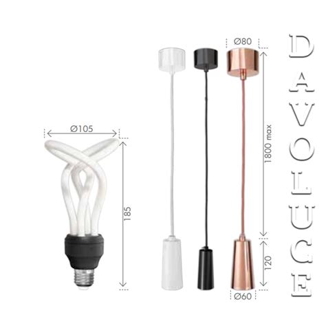 pendant light suspension kit helix suspension kit pendant brilliant globe cord