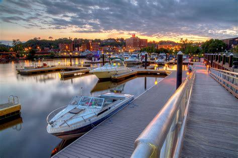 mississippi river boat cruises dubuque ia the port of dubuque marina dubuque ia official website