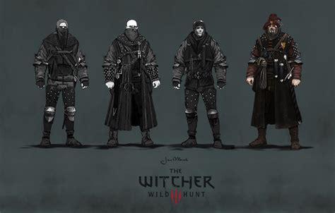 Witch Hunt Of The Blood witch witcher wiki fandom powered by wikia