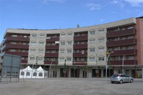 segunda mano lleida pisos tabl 211 n de anuncios piso a la venta en lleida con