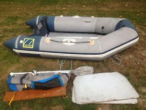 zodiac boats for sale kijiji zodiac boats for sale in ontario kijiji classifieds