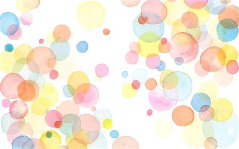 design love fest yao cheng desktop wallpapers blu domain yao cheng design