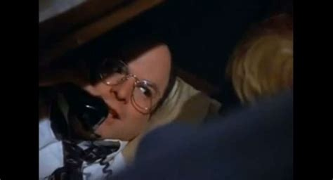 george costanza desk bed consider hibernation may we suggest an under desk bed