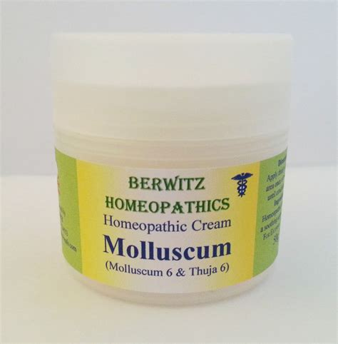thuja for warts molluscum thuja warts homeopathy for treatment of mulluscum c in children ebay