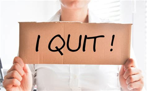minimize employee turnover by understanding why
