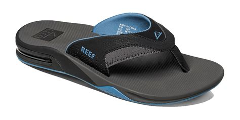 reef fanning flip flops reef sandal fanning flip flops mick cushioned