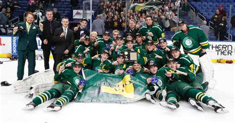 section vi hockey skate fits west seneca east completes run to first