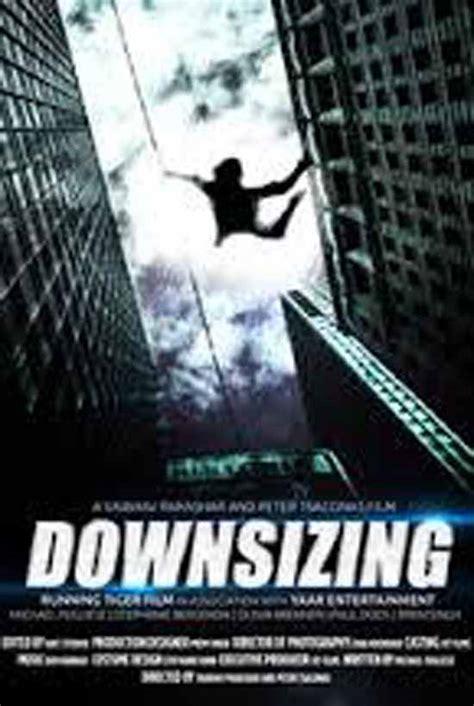 Downsizing 2017 Full Movie Downsizing 2017 Movie Download Free 720p Bluray Movies Stak