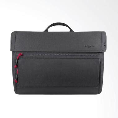 Tas Bodypack Synoptic 1 0 jual produk tas selempang bodypack harga promo diskon