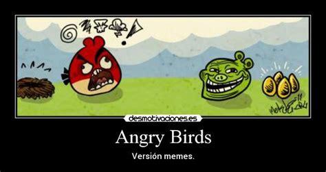 Angry Birds Memes - angry bird spongebob meme slapcaption memes