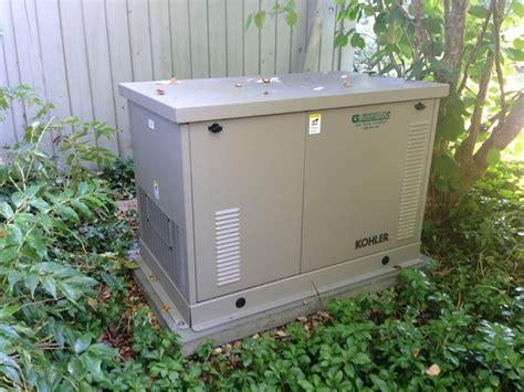 new englander edition residential generator 20 000 watt
