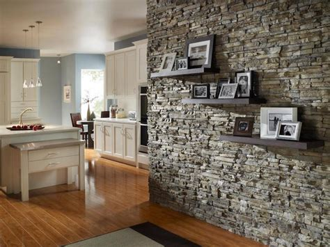 best 10 accent wall ideas the best diy projects for
