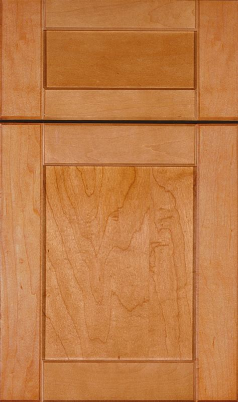 Designer Choice Cabinets by Flooring Cabinet Source Door Styles