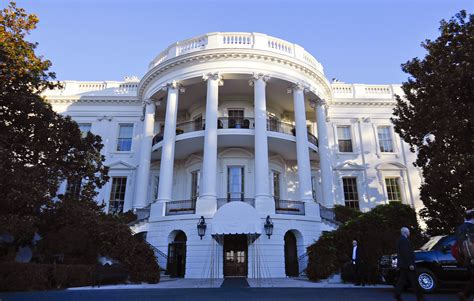 trump white house residence first day goal make white house feel like home for donald trump alabama today