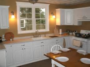 Kitchen Renovations Ideas Home Remodeling And Improvements Tips And How To S White Kitchen Designs Kitchen