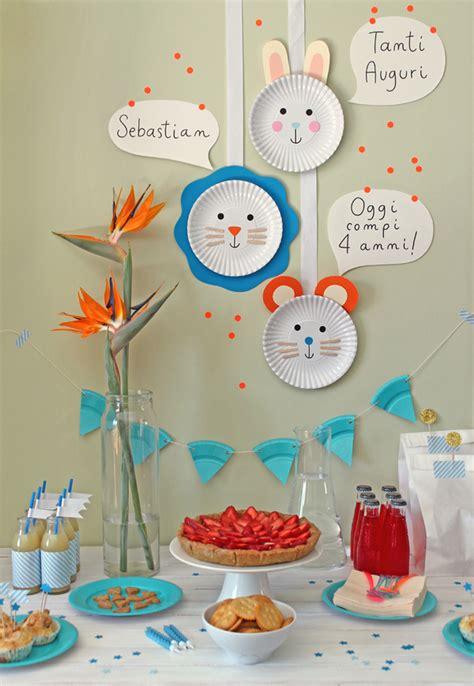 decoracion infantil decoraci 243 n de infantil f 225 cil f 225 cil