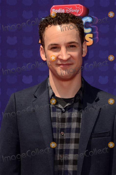 ben savage ben savage pictures and photos