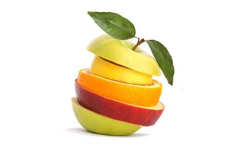 a fruit that isn t fruit and fruit juice is for us isn t it five