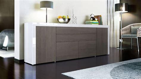 mobile credenza moderno credenza moderna napoli 79 mobile soggiorno design molto