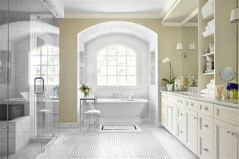 amazing master bathrooms amazing master bath suite flickr photo sharing