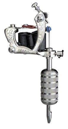 tattoo equipment italy 1000 images about lauro paolini tattoo machines on