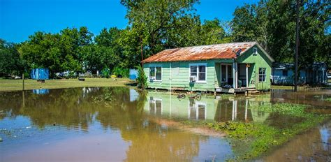 Does House Insurance Cover Disasters 28 Images Flood Insurance Guide Insurance