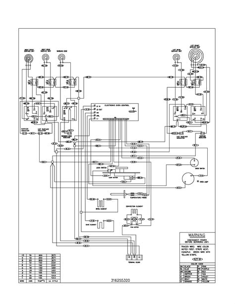 alpine backup wiring diagram k grayengineeringeducation