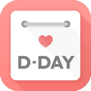 d day apk app lovedays d day for couples apk for windows phone android and apps
