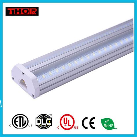 24 T8 Fluorescent Light Fixture List Manufacturers Of 24 Fluorescent Light Fixture Buy 24 Fluorescent Light Fixture Get