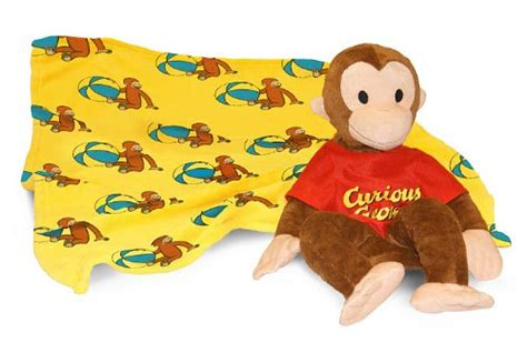 curious george bedroom how to build a curious george bedroom theme tktb