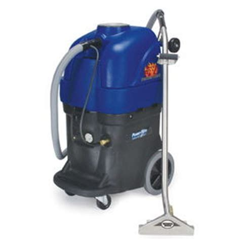 Rug Washer Rental by Heavy Duty Carpet Cleaner Rental Rent Heavy Duty Carpet Cleaner In Redwood City Menlo Park