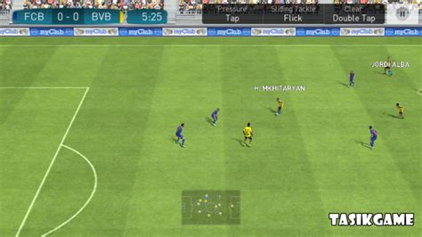 pes apk file pes apk dan data