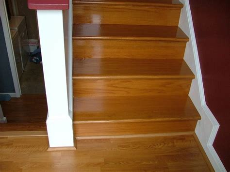 vinyl plank flooring for stairs http lovelybuilding com flooring for stairs with solid wood