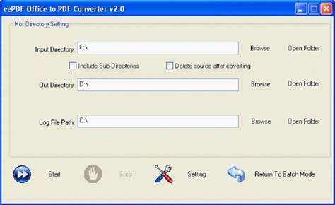 convert pdf to word docx online docx to pdf converter convert docx to pdf word to pdf