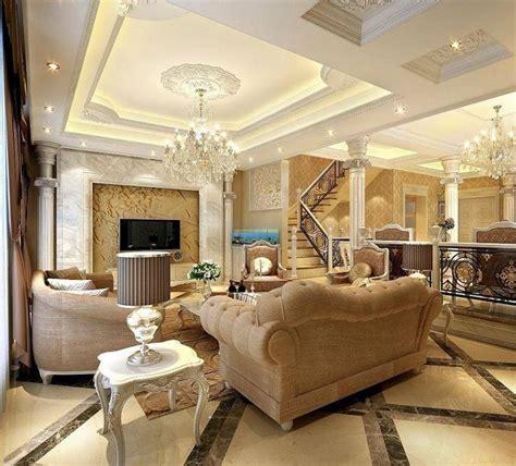 decoracion estilo clasico moderno salas  recibidor