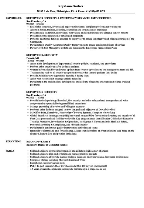 Protocol Officer Sle Resume by Protocol Officer Driverlayer Search Engine