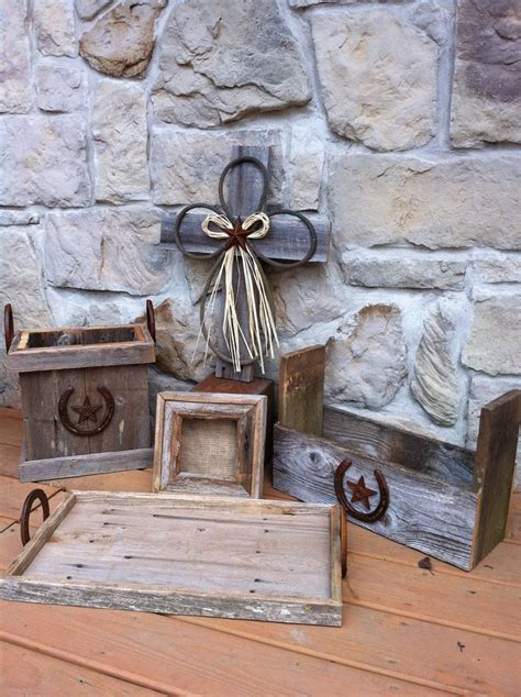 set of 5 wall crosses colorful southwest rustic country best 25 rustic western decor ideas on pinterest western