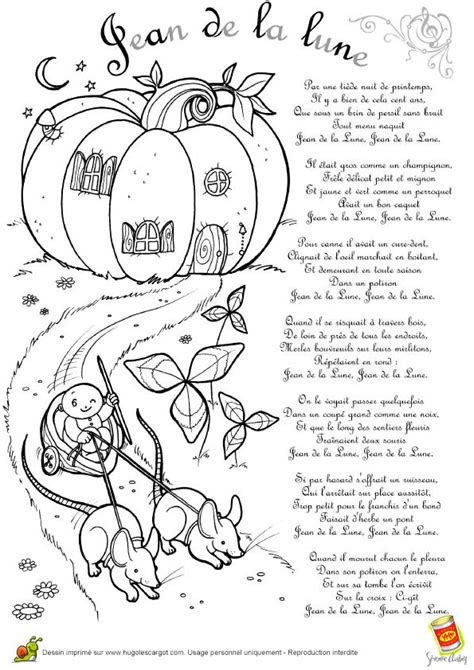 coloring book best lyrics 13 best images about song lyrics on