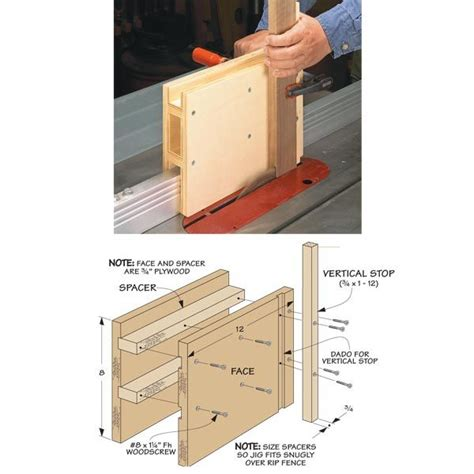 best table saw for woodworking 25 best ideas about table saw on router saw