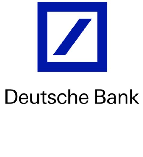 deutsche bank k lintfort vows veterans on wall st deutsche bank chris