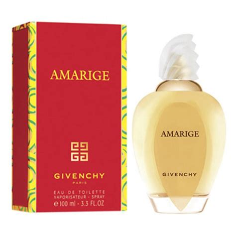 Givenchy Amarige buy givenchy amarige for 100 ml in kenya delivery within nairobi and country wide jipambe