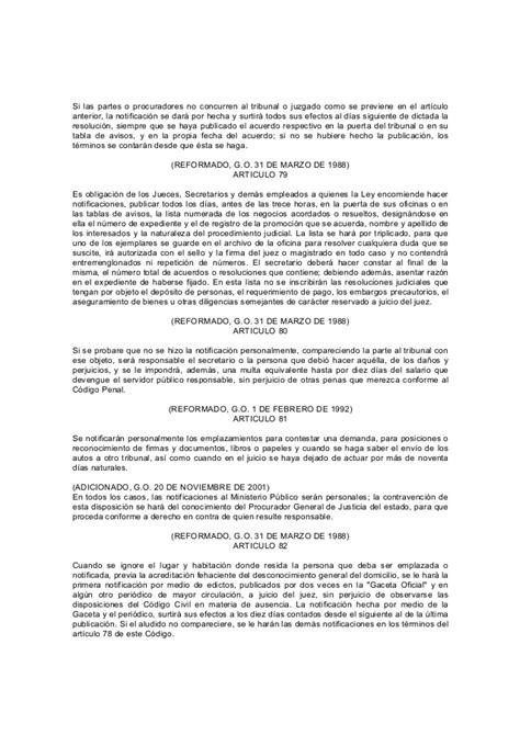 codigo de procedimientos civiles del estado de veracruz codigo civil para el estado de veracruz 14 codigo de
