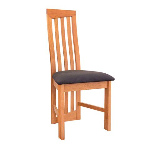high dining room chairs various styles of high back dining room chairs regarding