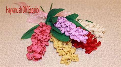 como hacer flores con papel crepe paso a paso tutorial como hacer flores de papel crepe paso a paso crepe flores